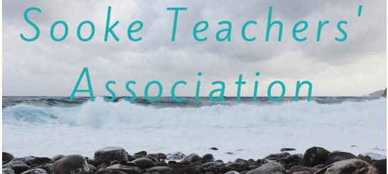 Sooke Teacher's Association (2)